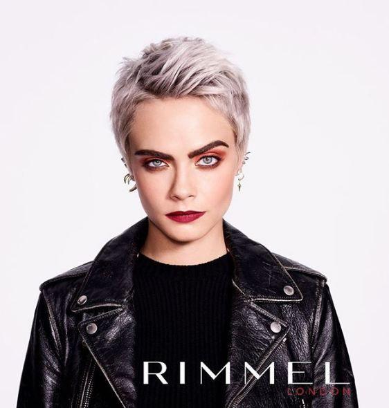 rimmel-campaign-spring-2018-with-cara-delevingne