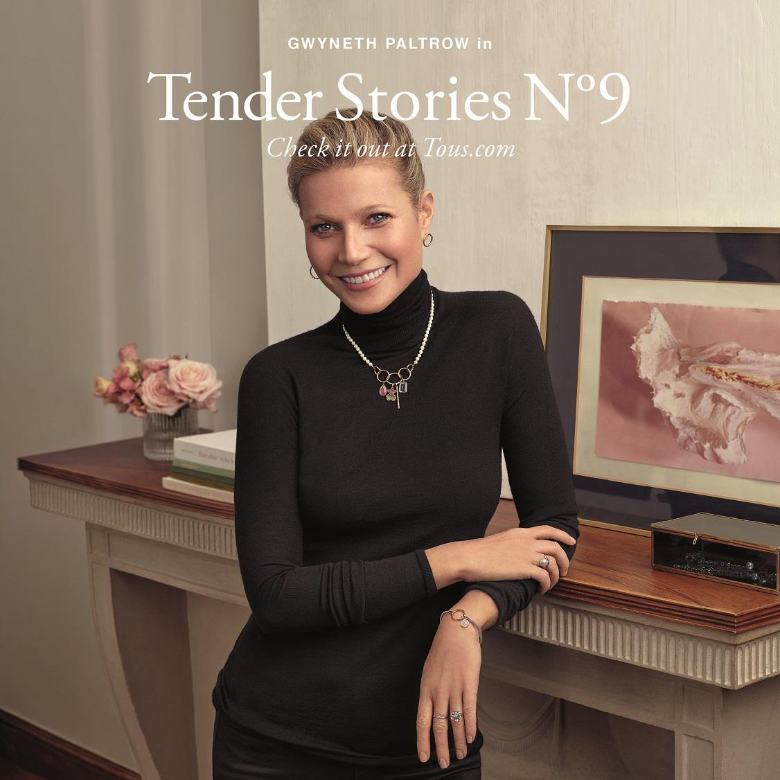 tous-tender-stories-no.-9